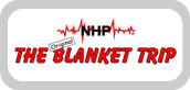 The Blanket Trip